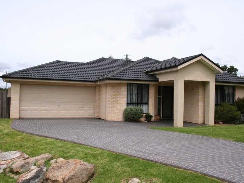 Lot/3 Biggera Street, Braemar, NSW 2575