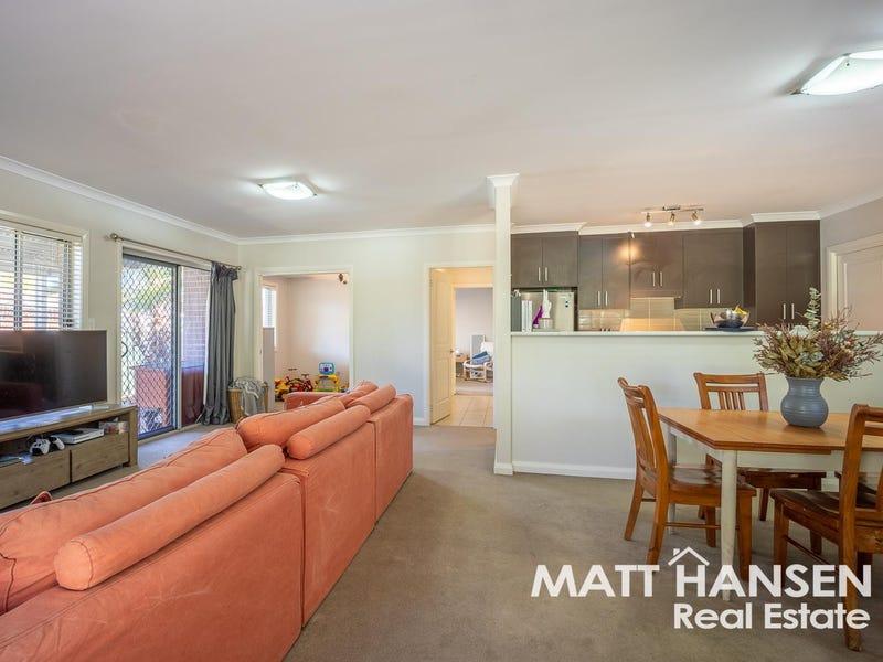 3/89 Macleay Street, Dubbo, NSW 2830
