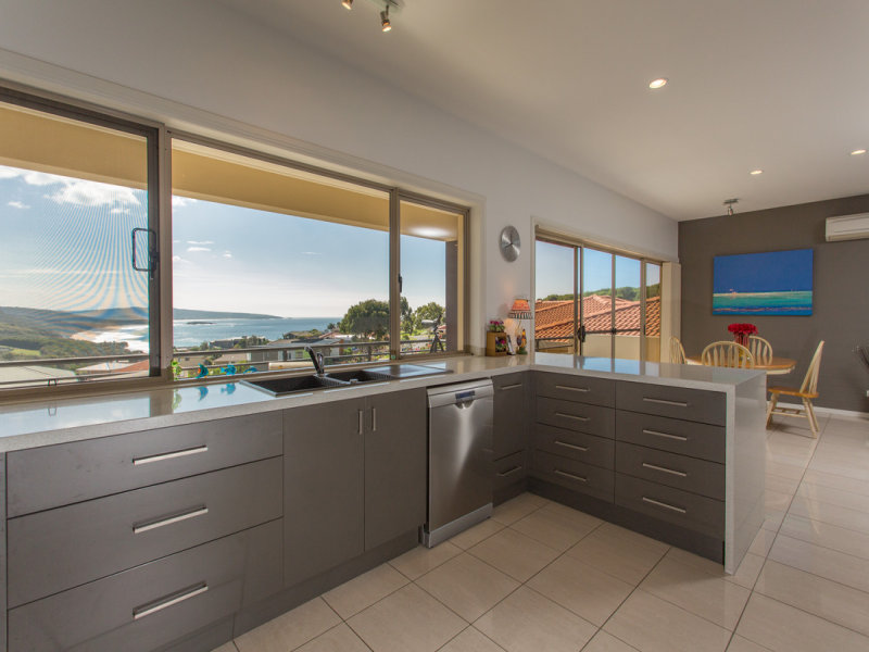 16 Bournda Circuit, Tura Beach, NSW 2548