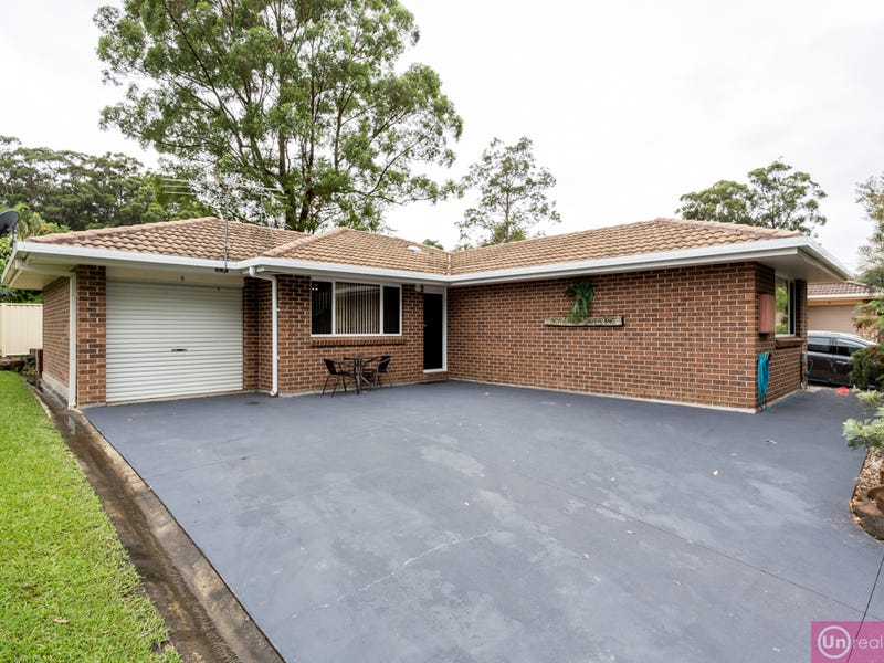 5/259 Linden Avenue, Boambee East, NSW 2452