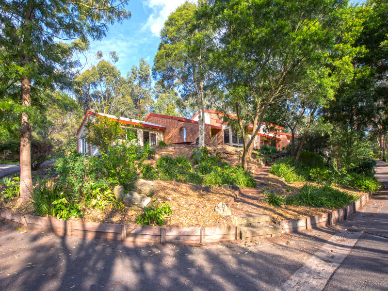 24 Brennan Avenue, Beaconsfield Upper, Vic 3808