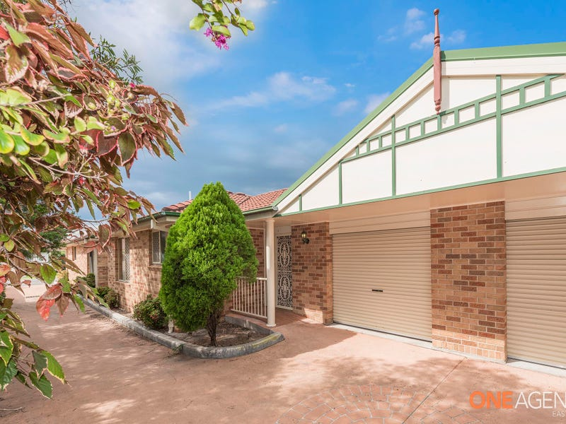 2/24 Lake Road, Swansea, NSW 2281