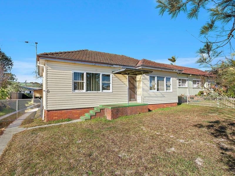 140 Ridge Road, Engadine, NSW 2233