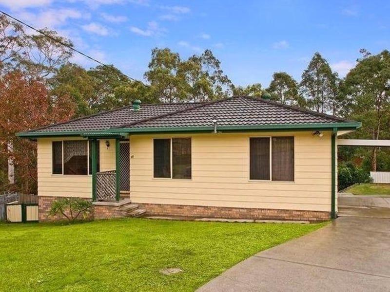 17 Bulwara Place, Bolton Point, NSW 2283