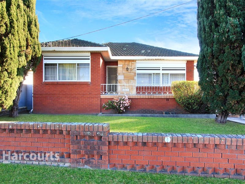 300 Shellharbour Road, Barrack Heights