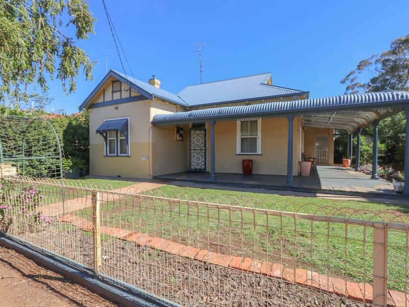 14 Wilga Street, West Wyalong, NSW 2671