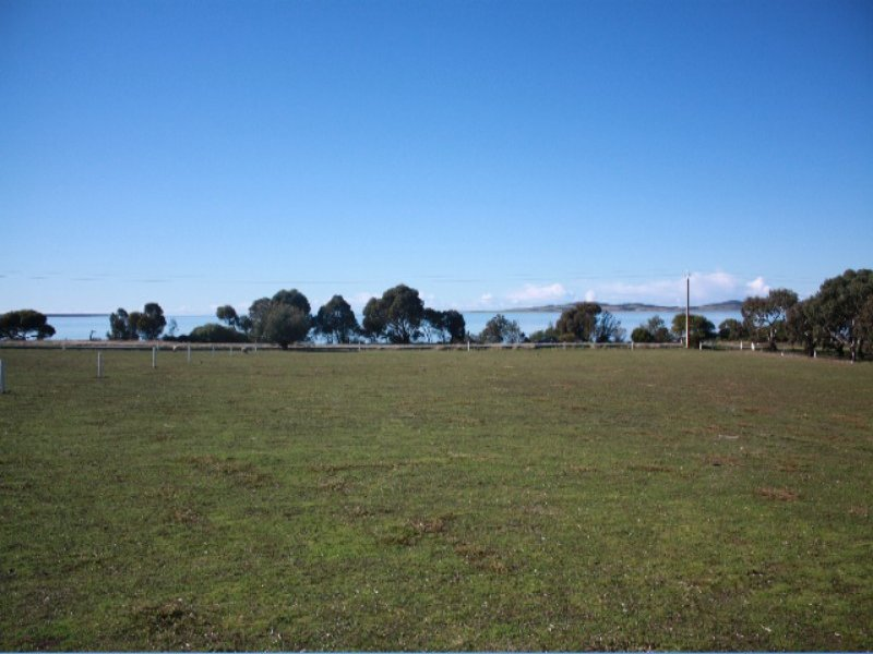 Lot 21 Lincoln Highway, Boston Via, Port Lincoln, SA 5606