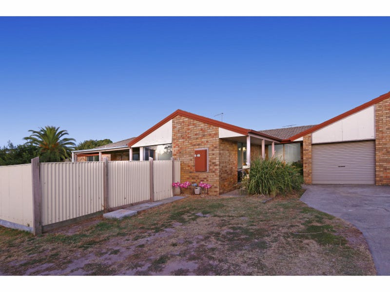 1/17 Messmate Court, Mount Martha, Vic 3934