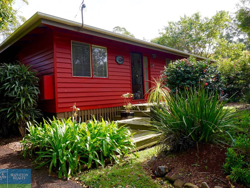 Address available on request, Mapleton, Qld 4560