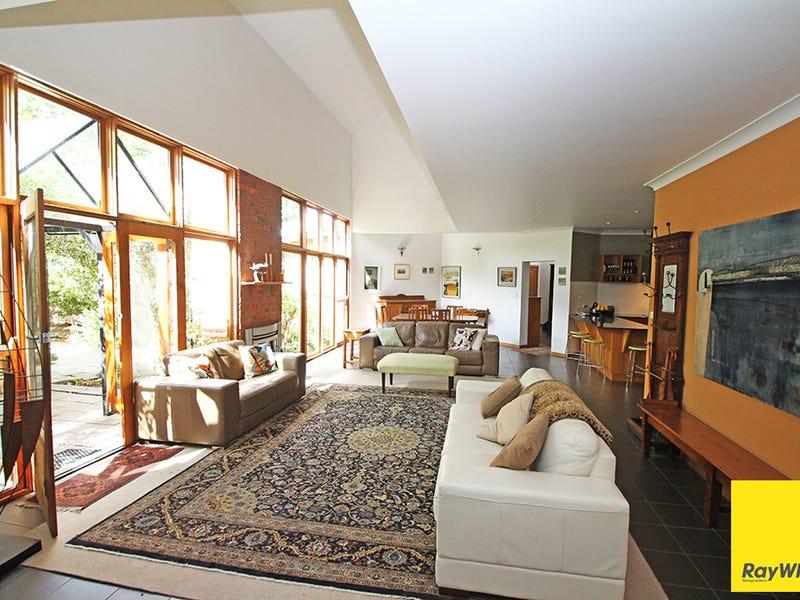 79 Turallo Terrace, Bungendore
