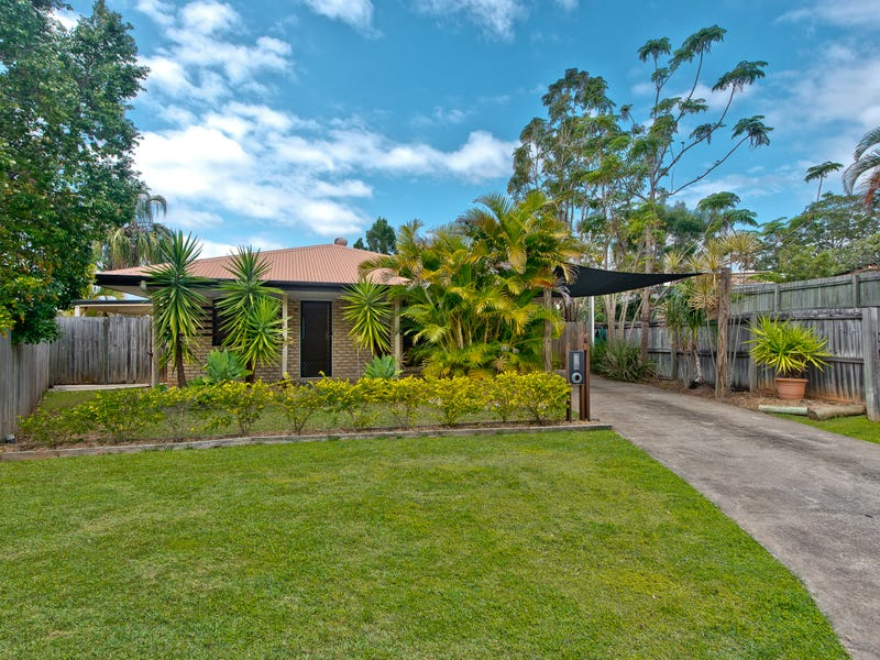16 Windemere Avenue, Narangba, Qld 4504