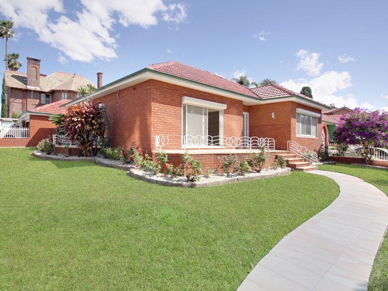 2A Clarence Street, Burwood, NSW 2134