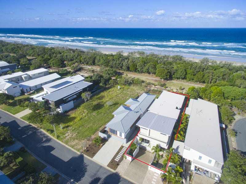 51 She Oak Lane, Casuarina, NSW 2487