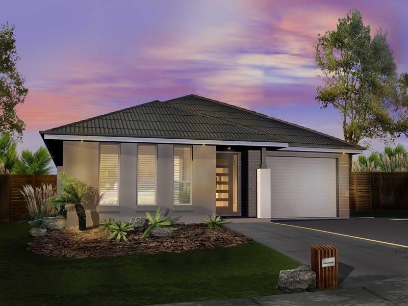 Lot 22 Proposed Road, Edmondson Park, NSW 2174