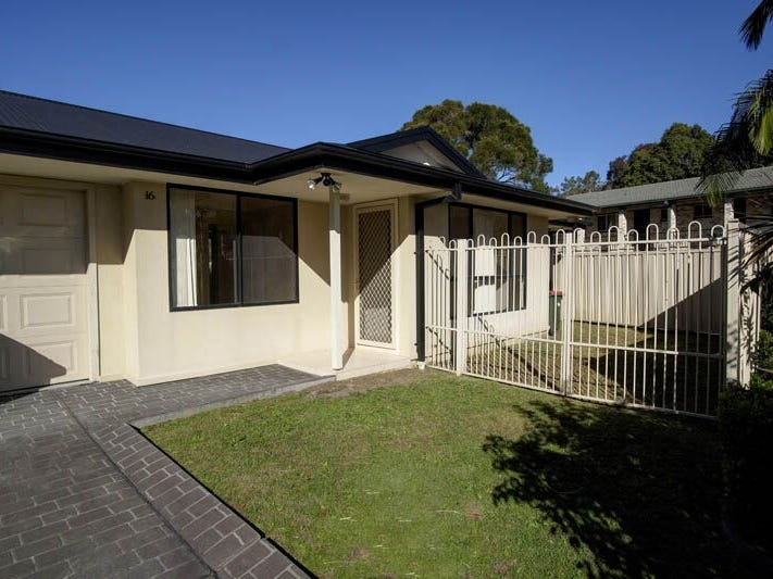 16B/555 Blackhead Road, Hallidays Point, NSW 2430