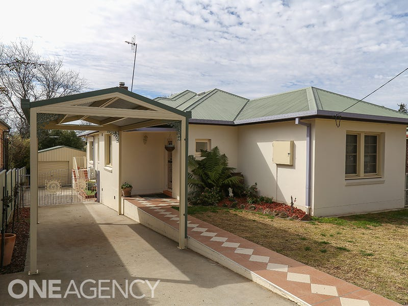 29 March Street, Orange, NSW 2800