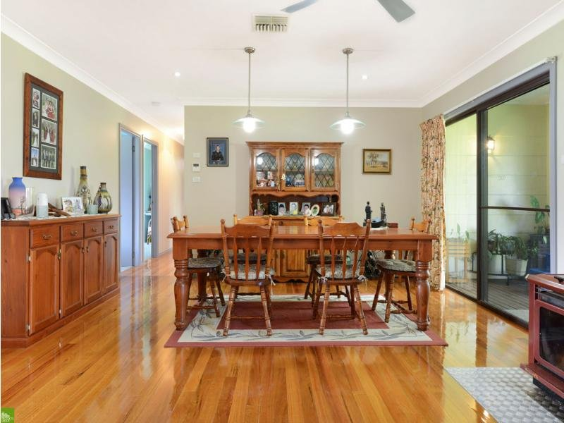 72b Edwards Avenue, Bomaderry, NSW 2541