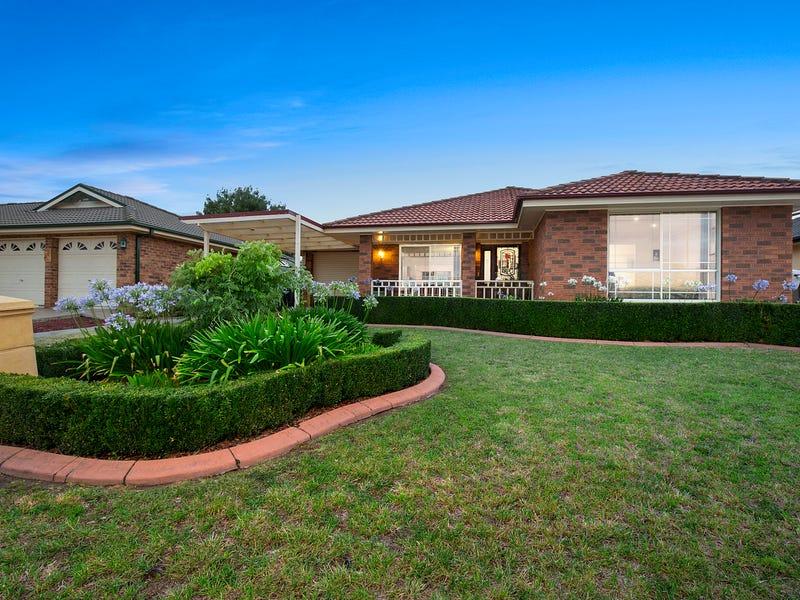 16 Paradise Place, Goulburn, NSW 2580