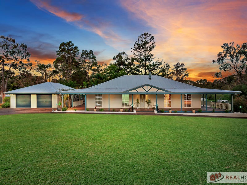 60-71 Kenilworth Crescent, Cranebrook, NSW 2749