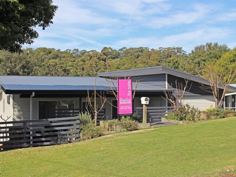 26 Kurrajong Crescent, Conjola Park, NSW 2539