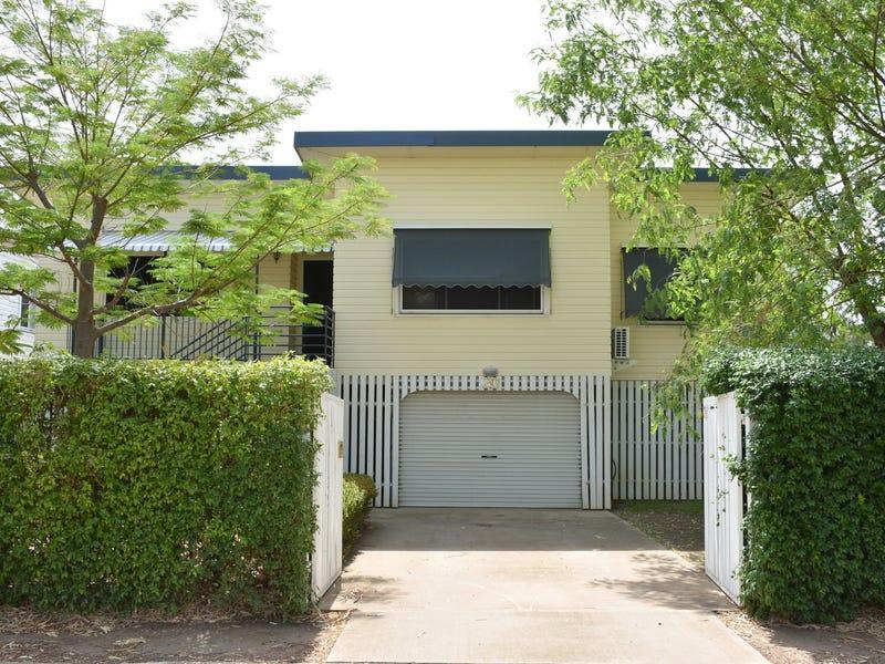20 Edward Street, Moree, NSW 2400