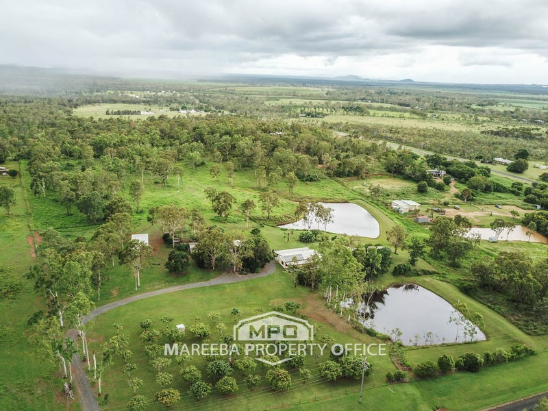 34 Cypress Road, Biboohra, Qld 4880