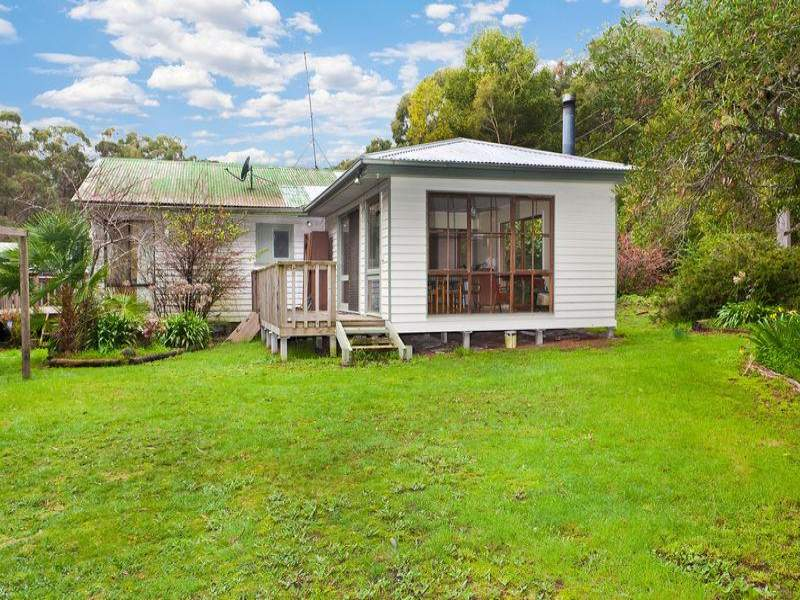 9 Old Mill Road, Barwon Downs, Vic 3243