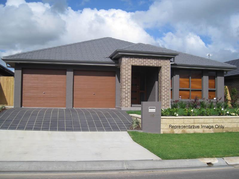 Lot 719 Narran Road, Woongarrah, NSW 2259