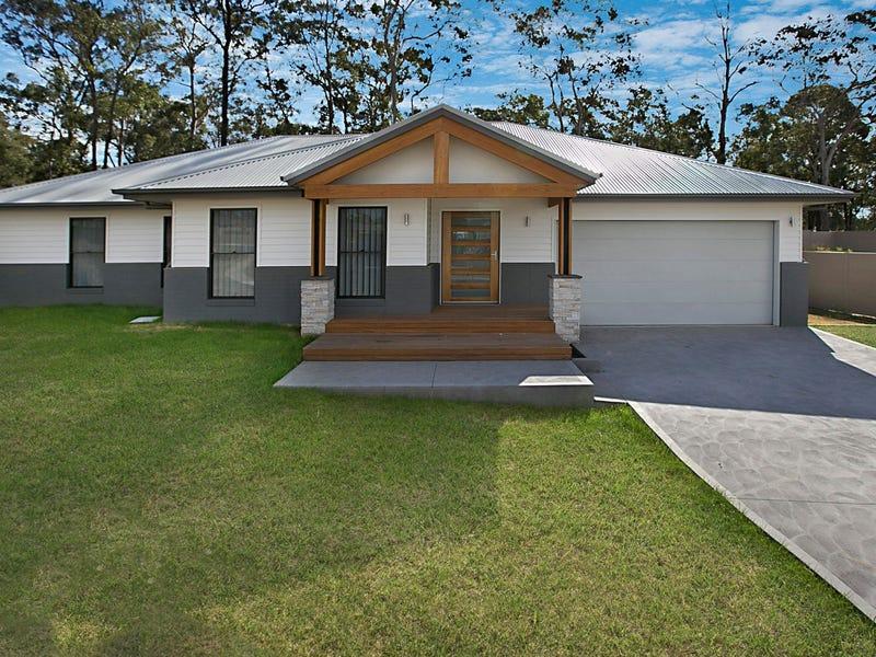 28 Harkin Road, North Rothbury, NSW 2335