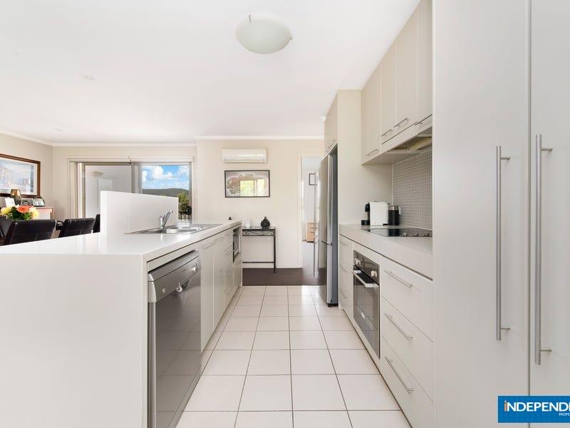 3/43 Antill Street, Queanbeyan, NSW 2620
