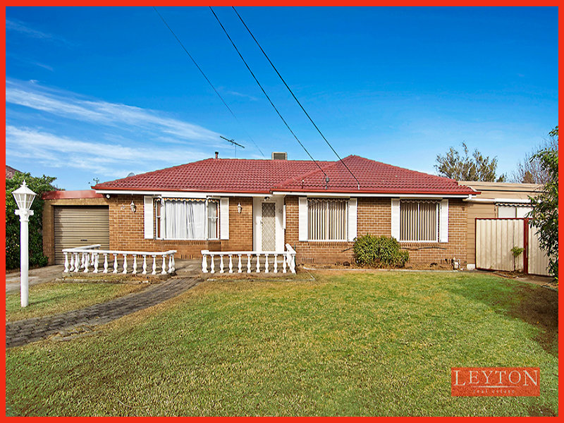 10 Clayton Court, Springvale South, Vic 3172