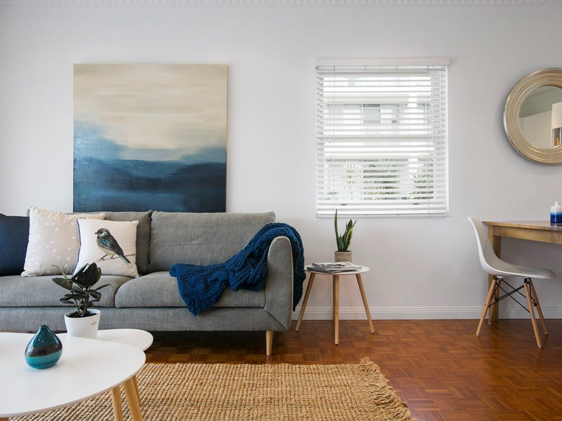 18/36 Kembla Street, Wollongong, NSW 2500