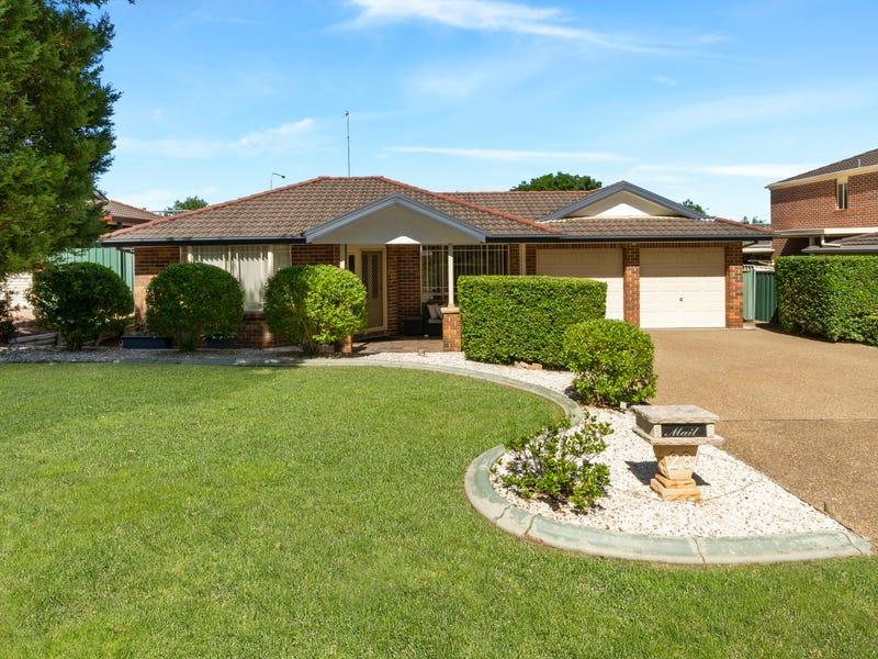 28 Lachlan Avenue, Harrington Park, NSW 2567