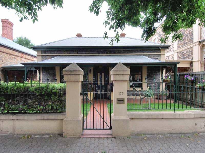 175 Gover Street, North Adelaide, SA 5006