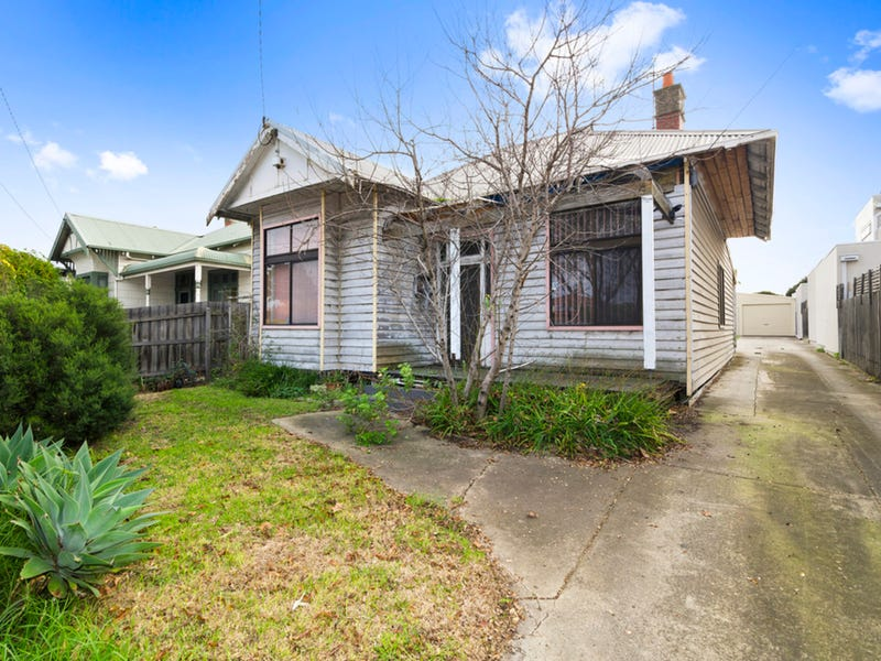 162 Francis Street, Yarraville, Vic 3013