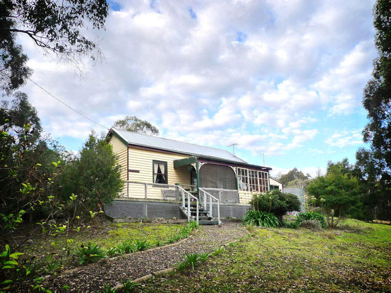 778 Cygnet Coast Road, Petcheys Bay, Tas 7109