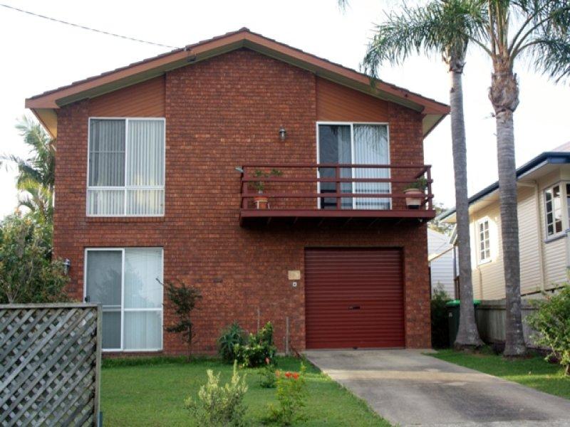 9 Primrose Avenue, Mullaway, NSW 2456