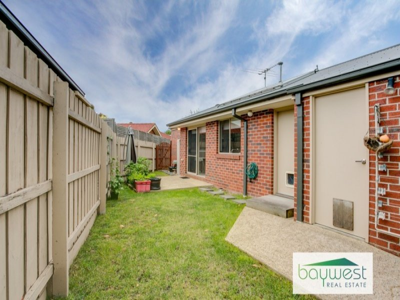 4/21 Portsmouth Road, Bittern, Vic 3918