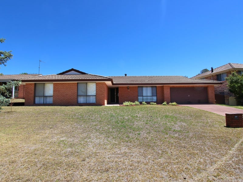 12 Beavis Place, Llanarth, NSW 2795