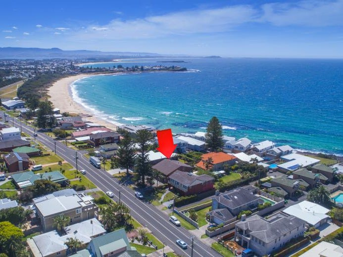 22 Wollongong Street, Shellharbour, NSW 2529