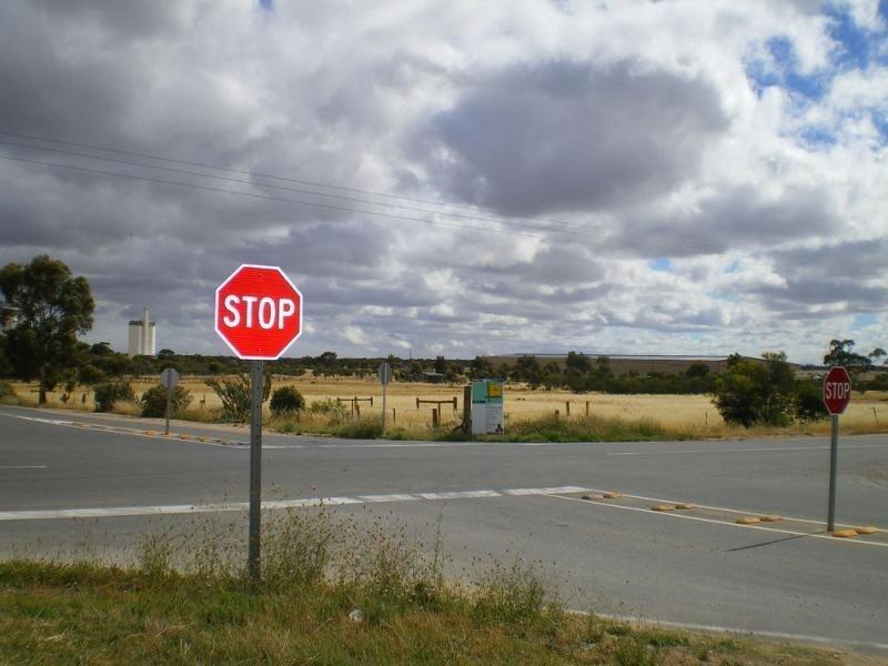 Lot 3 Old Princes Highway, Monarto South, SA 5254