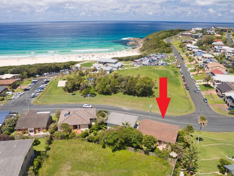 77 Underwood Road, Forster, NSW 2428