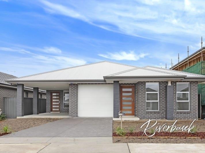 45A Poziers Road, Edmondson Park, NSW 2174
