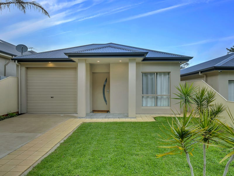 28A Clearview Crescent, Clearview, SA 5085