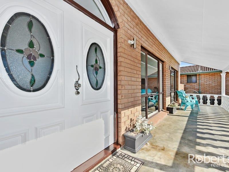 36 Hardwicke St, Summerhill, Tas 7250