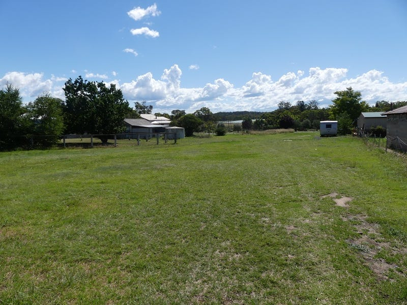 4a Walters Road, Glen Aplin, Qld 4381
