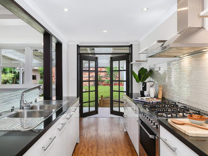 108 Cowper Street, Port Kembla, NSW 2505