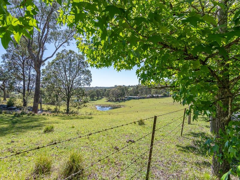 46 Summerhill Road, Moruya, NSW 2537