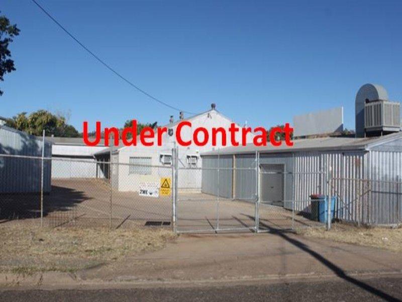 104 Butler Street, Mount Isa, Qld 4825