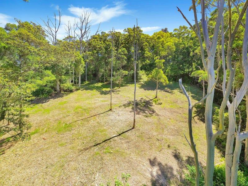 300 The Ridgeway, Lisarow, NSW 2250